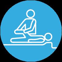 terapia occupazionale per il parkinson